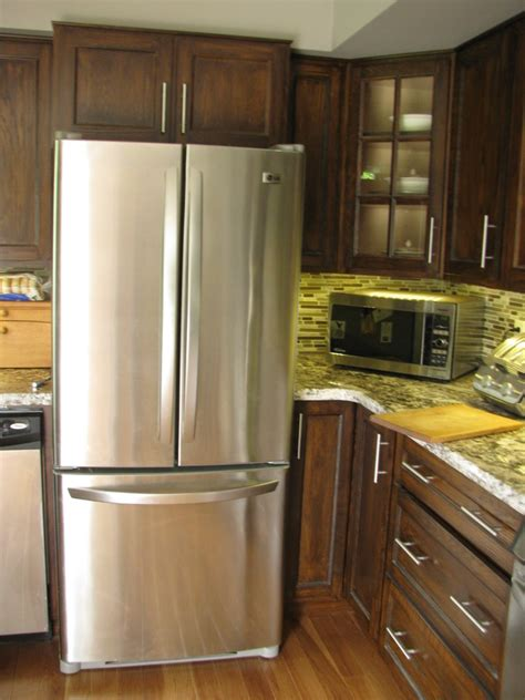 reasonably priced kitchen cabinets kitchens bathrooms pedro s custom woodworking 519 425 2487