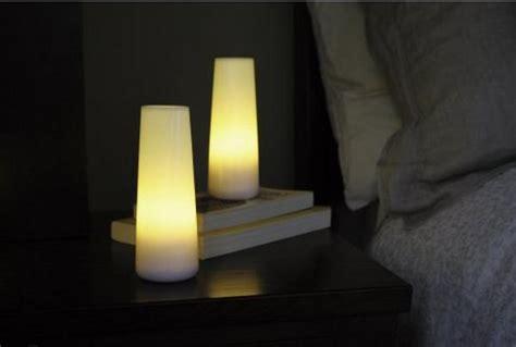 oxo candela glow oxo candela glow 28 images oxocandela 点力图库 candela