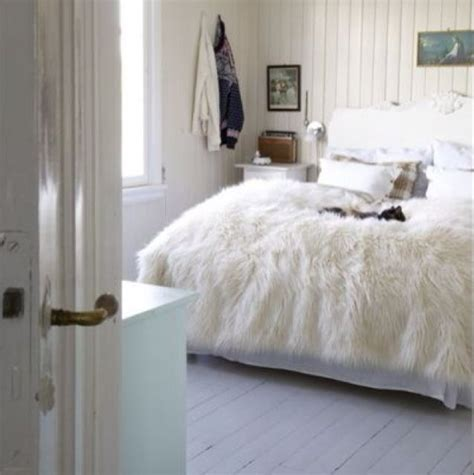 fuzzy bed sheets room design on tumblr sign up tumblr ask home design
