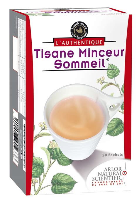 Teh Sliming Tea sothys slimming treatment by sothys 3454221096866