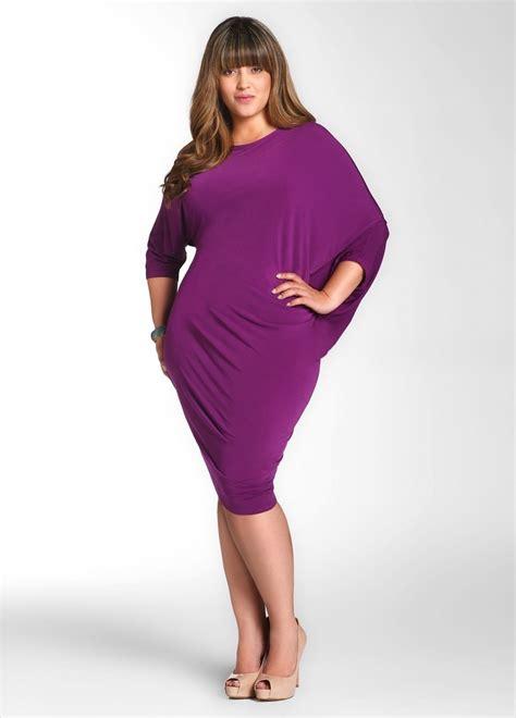 Dillards Gift Card Online - dillards plus size evening dresses long dresses online