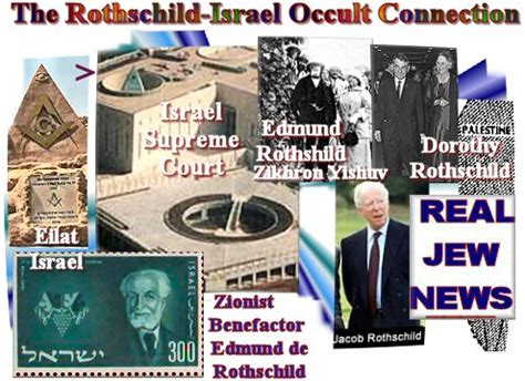 mayer illuminati meyer sic amschel rothschild who foun by mayer amschel
