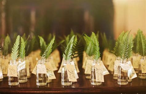 Wedding Inspiration in 2019   Escort Cards, Seating Charts