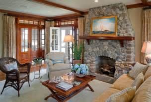 small shingle cottage design home bunch interior