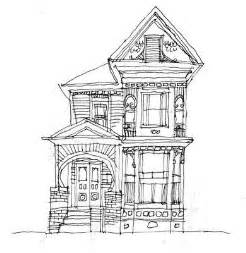 drawing of houses 25 beautiful house drawing ideas on pinterest simple