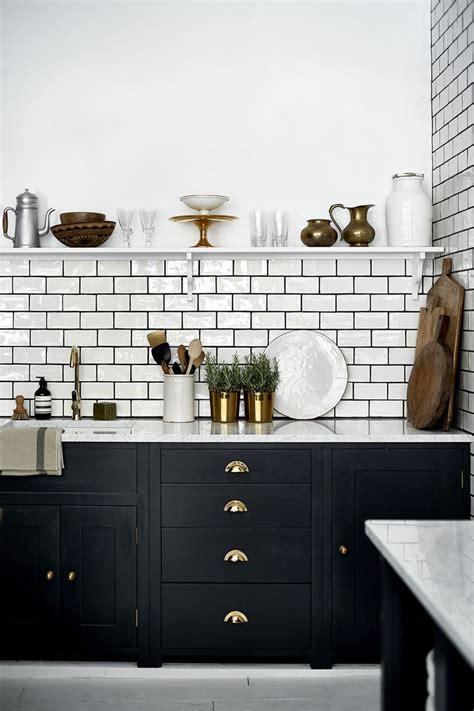 subway tile kitchen ideas top 25 best subway tiles ideas on subway tile