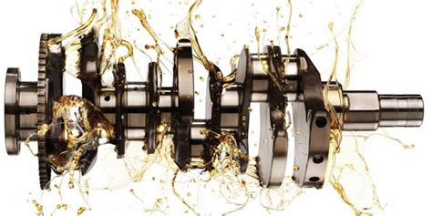 motor yagi viskozitesi nedir motor yagi uezerineki