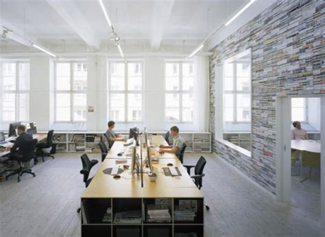 office designer contemporary office design sparrow stoll