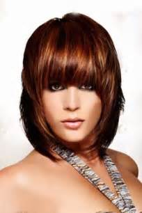 highlight colors for brown hair new hair highlights hairstyles 2014 haircuts