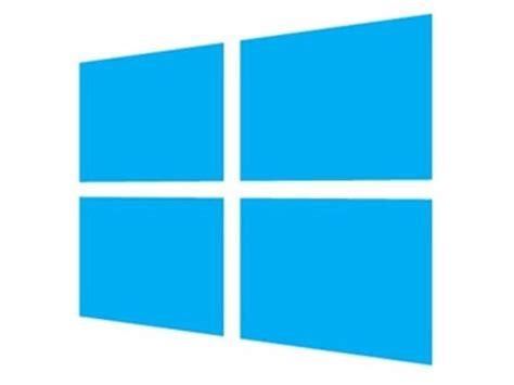 windows challenge microsoft s windows 10 challenge generating