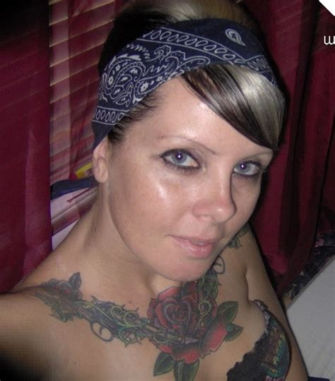 female chest tattoos pictures chest tattoos for pictures