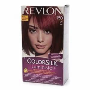 revlon hair dye colors revlon hair color chart on revlon permanent hair color