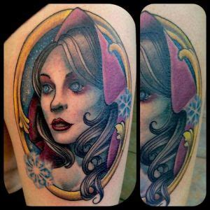 tattoo shops in lafayette indiana best artists in indianapolis in top 25 shops