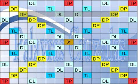 fiz scrabble jogos de tabuleiro palavras cruzadas para dias de chuva