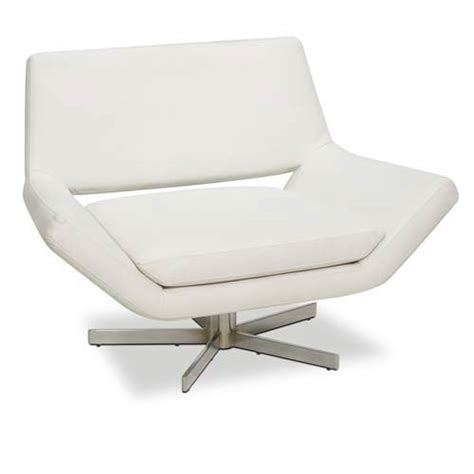 wide armchair white wide yield chair avenue six armless chairs accent