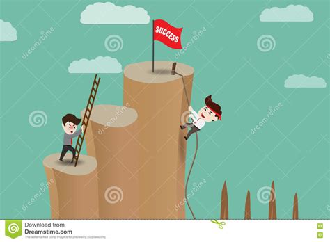 shortcut your startup speed up success with unconventional advice from the trenches books shortcut risk path to success stock vector image 75381861
