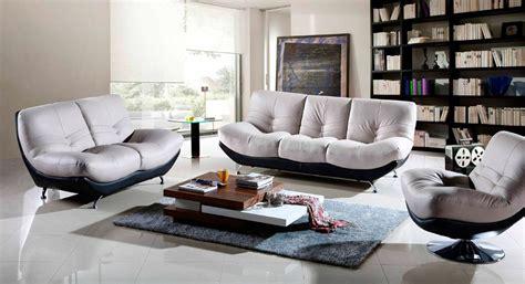 salones con sofas sof 225 s para salones modernos im 225 genes y fotos