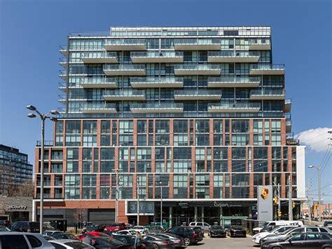 2 Bedroom Suites Toronto Downtown 318 King Street East 316 Central Toronto Central Toronto