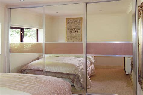 mirror doors made to measure made to measure sliding wardrobe doors diy homefit ltd