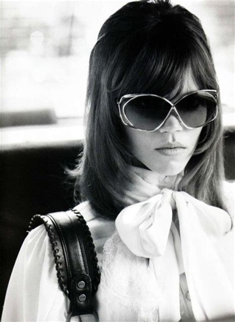 fonda 1970 s hairstyle jane fonda 1970 s woman pinterest