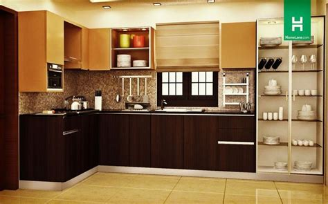 kitchen kitchen home depot google search pinterestens indian kitchen cabinets shaped google search ideas for