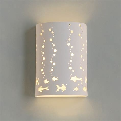 Ceramic Wall Sconce Ceramic Childrens Lighting Ceramic Wall Sconces Hooks
