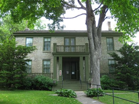 haunted houses in minnesota warden s house museum stillwater minnesota real