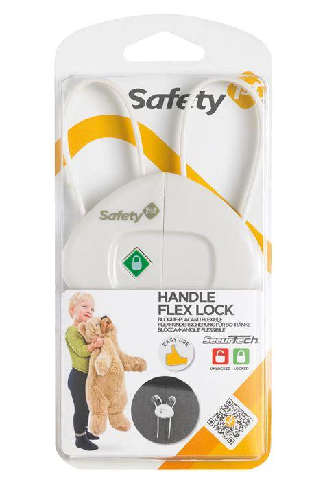 safety 1st cabinet lock safety 1st cabinet lock buy at kidsroom