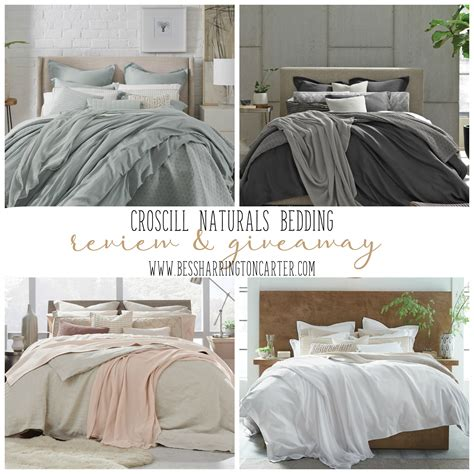 home design comforter reviews home design comforter reviews croscill naturals bedding
