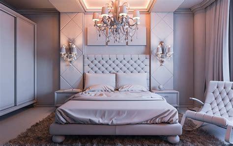 raumgestaltung schlafzimmer wandgestaltung im schlafzimmer zehn kreative ideen
