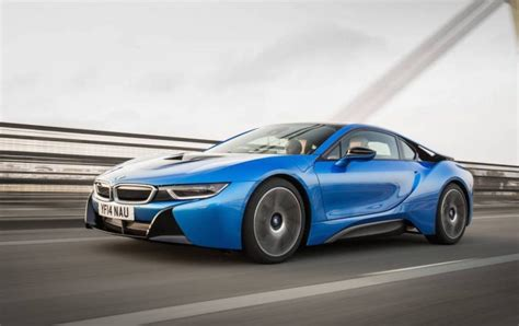 all electric bmw i8 bmw i8 all electric specs release date pricing 2017