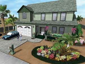 home yard design software front yard landscaping ideas on a budget landscape