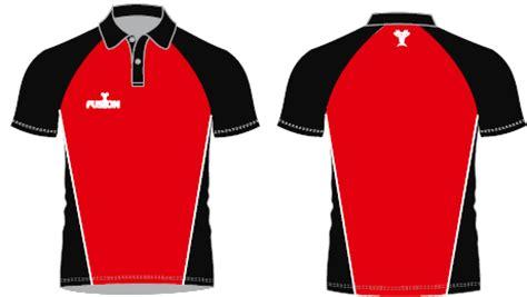 Polo T Shirt Design Ideas by Polo Shirt Design Clipart Best