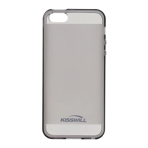 Anticrack Samsung Galaxy V manual k telefonu samsung s7 edge cochces cz