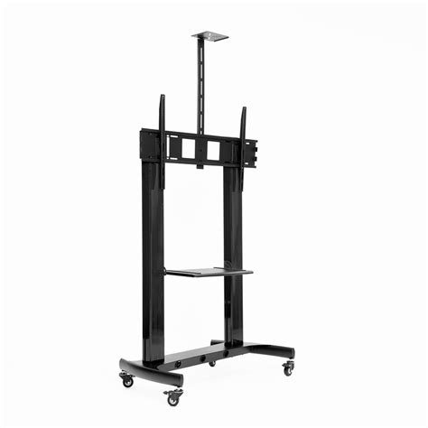 Stand Hp System Sedot Vacum hp stand mobile hd mobiles standsystem