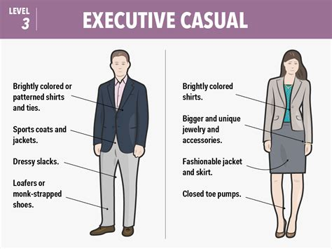 lawyer up work smarter dress sharper bring your a to court and books how to dress for work business insider