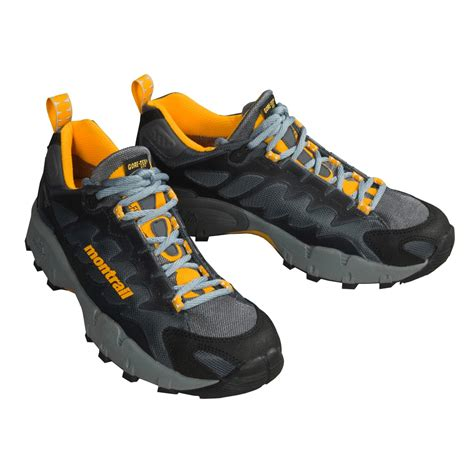 montrail running shoes montrail trail running shoes for 96278 save 44