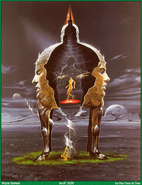 The Soul Of The the seat of the soul gnostic warrior podcasts