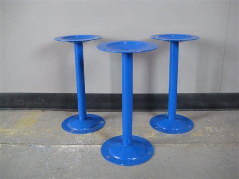 used locker room benches locker room benches buyusedlockers com