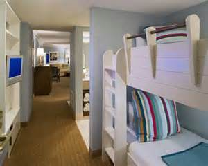 2 bedroom suites in destin florida miramar beach hotel rooms suites hilton sandestin