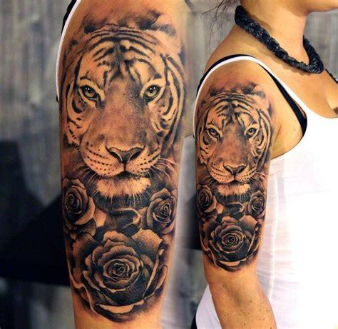 knucklehead tattoo phoenix az patan tattoo tattos pinterest tattoo tatting and