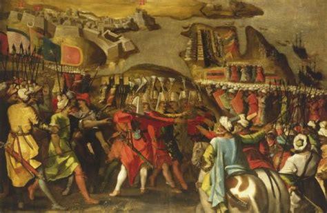 ottoman empire primary sources vlad 蠅epe蝓 prima victim艫 a unei canii de pres艫
