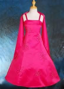 vestidos 2016 para nias 11 aos con botas 49 best images about vestidos on pinterest beading lace