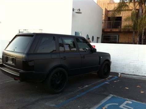 mercedes land rover matte black 24 best images about rides on pinterest cars bmw m3 and