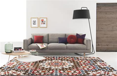 divani calligaris divano metro di calligaris righetti mobili novara