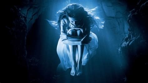 new movies 2017 a cure for wellness 2017 cure for wellness 2017 movie hd movies 4k wallpapers images backgrounds photos and pictures