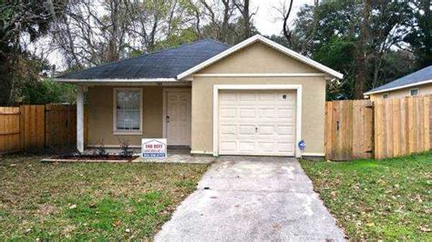 2 bedroom house for rent in jacksonville fl 2 bedroom houses for rent in jacksonville fl 28 images 4746 playpen dr
