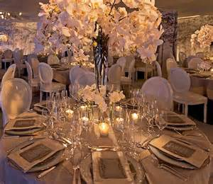 table wedding centerpieces 12 wedding table centerpiece ideas you don t want to miss