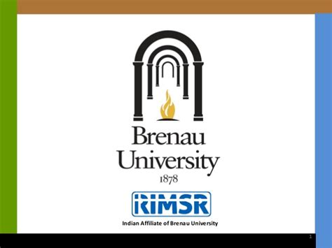 Brenau Mba Admissions by Time Mba Program Rimsr Brenau