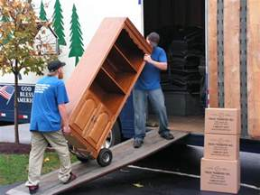 Moving Company Household Moving Services Frick Transfer Lehigh Valley Pa